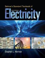 Delmar's Standard Textbook of Electricity - Stephen Herman