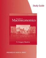 Principles of Macroeconomics - N. Gregory Mankiw