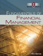 Fundamentals of Financial Management - Eugene F. Brigham