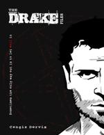 The Drake Files - Cengiz Dervis