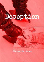 Deception - Eloise De Sousa