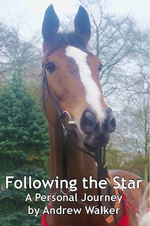 Following the Star - Andrew Walker