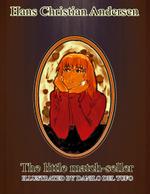 The Little Match-Seller - Danilo Del Tufo