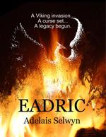 Eadric - Adelais Selwyn