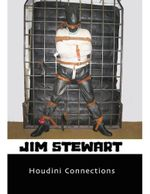 Houdini Connections - Jim Stewart