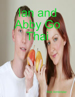 Ian and Abby Go Thai - Nick Armbrister