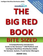 The Big Red Book - Bite Sized - Intelligent Workload Distribution - Adam Gill