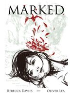 Marked - Oliver Lea