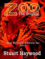 Zoo - Stuart Haywood