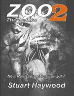 Zoo 2 : The Return - Stuart Haywood