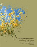 Hartmann & Kester's Plant Propagation : Principles and Practices - Hudson T. Hartmann