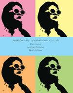 Precalculus : Pearson New International Edition - Michael Sullivan