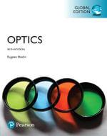 Optics - Eugene Hecht