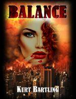 Balance - Kurt Bartling