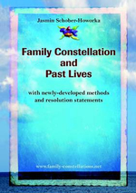 Family Constellation and Past Lives - Jasmin Schober-Howorka