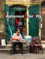 Employment After Fifty - Director Camilet Cooray