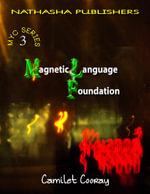 Magnetic Language Foundation - Director Camilet Cooray
