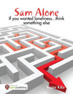 Sam Alone - Victor Kibe