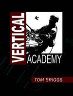 Vertical Academy - Tom Briggs