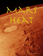 Mars Heat - Adeana Terrill
