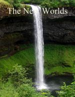 The New Worlds - Cecil Cory