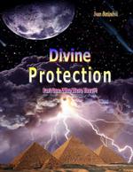 Divine Protection - Part One : Who Were They?! - Ivan Batiashvili