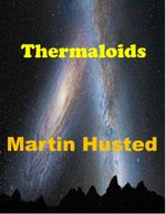 Thermaloids - Martin Husted