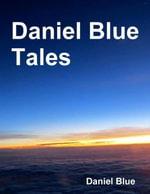 Daniel Blue Tales - Daniel Blue