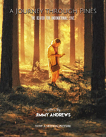 A Journey Through Pines - Jimmy Andrews