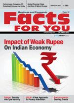 Facts For You, October 2013 -  EFY Enterprises Pvt Ltd
