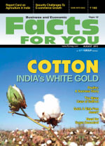 Facts For You, August 2013 -  EFY Enterprises Pvt Ltd