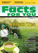 Facts For You, May 2013 -  EFY Enterprises Pvt Ltd