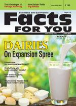 Facts For You, July 2013 -  EFY Enterprises Pvt Ltd