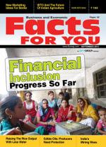 Facts For You, September 2013 -  EFY Enterprises Pvt Ltd