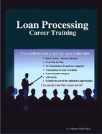 Loan Processing : Career Training - Alex Johnson