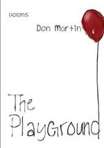 The Playground - Don Martin