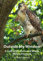 Outside My Window : A Look at the Oakwood Village Nature Preserve - Robert Greenler