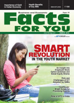 Facts For You - EFY Enterprises Pvt. Ltd.