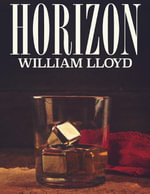 Horizon - William Lloyd