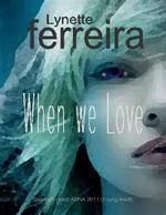 When We Love - Lynette Ferreira