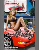 Bikini Babes' Carwash - Suzie McLean