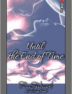 Until the End of Time - Tani Fredricks