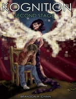 Kognition : Second Stage - Brandon Chinn