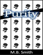 Purity - M.B. Smith