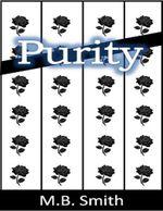 Purity - M. B. Smith