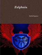 Zelphnia - Sol Equinox
