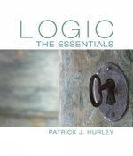 Quantitative Methods for Business : The Essentials - Patrick Hurley