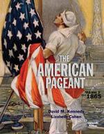 The American Pageant - Lizabeth Cohen