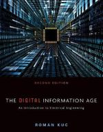 Digital Information Age - Roman Kuc