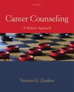 Economics : A Holistic Approach - Vernon G. Zunker